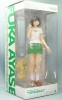 photo of Fuuka Ayase 7-11 Japan Exclusive ver.