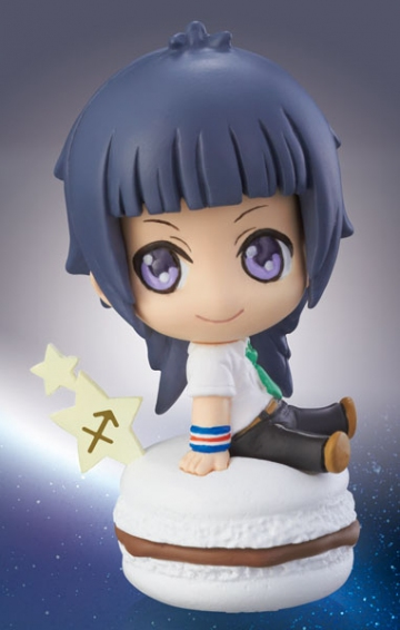 main photo of Petit Chara Land Starry Sky in sweets summer & autumn: Azusa