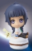 photo of Petit Chara Land Starry Sky in sweets summer & autumn: Azusa