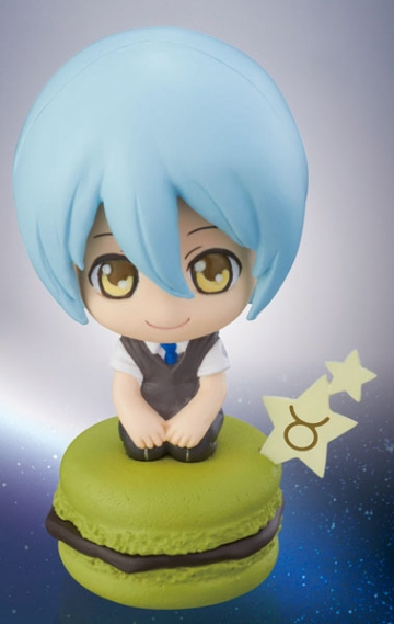 main photo of Petit Chara Land Starry Sky in sweets summer & autumn: Homare