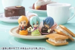 photo of Petit Chara Land Starry Sky in sweets summer & autumn: Homare