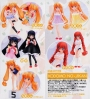 photo of Collect 800 Kodomo no Jikan: Mimi Usa (Blue shorts ver.)