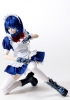 photo of Dollfie Dream: Ryomou Shimei