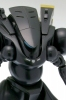 photo of MDSF Type 303 Armsuit Black Ver.