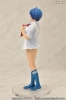 photo of Ryomou Shimei Perfect body ver.