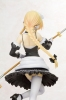 photo of Maid Silfa