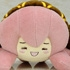 Tako Luka Plushie (Palm Size): Happy Ver.