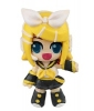 photo of Cocho-Colle EX Vocaloid Kagamine Rin