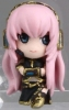 photo of Cocho-Colle EX Vocaloid: Luka Megurine