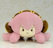 photo of Tako Luka Plushie (Palm Size): Angry Ver.
