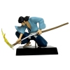 photo of Lupin the 3rd Super Action Pose: Goemon Ishikawa