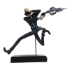 photo of Lupin the 3rd Super Action Pose: Daisuke Jigen