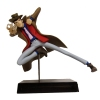 photo of Lupin the 3rd Super Action Pose: Lupin the 3rd