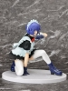 photo of Ryomou Shimei Battle Uniform Ver. -In The Dark-
