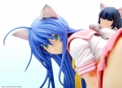 photo of Kanu Unchou Pink Cat Ver.
