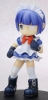 photo of Micro Pop Show: Ryomou Shimei