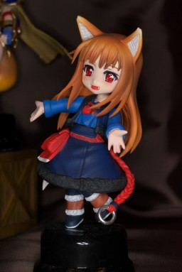 main photo of Holo