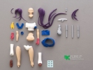 photo of Kanu Unchou