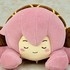 Octo-Luka Plushie (Shoulder Size): Calm Ver.