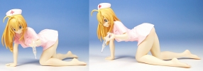 photo of Sonsaku Hakufu Nurse Ver.