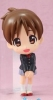 photo of Ichiban Kuji Kyun-Chara World SP K-ON!: Hirasawa Ui