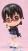 photo of Ichiban Kuji Kyun-Chara World SP K-ON!: Manabe Nodoka