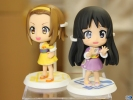 photo of Ichiban Kuji Kyun-Chara World SP K-ON!: Tainaka Ritsu