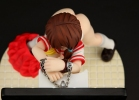 photo of Bakunyu Human Urinal Chinatsu Chocolate Ver.