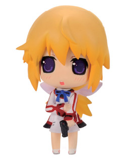 main photo of IS Collection Figure: Charlotte Dunois