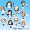 photo of K-ON! Prop Plus Petit Vol. 02: Manabe Nodoka