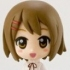 K-ON! Prop Plus Petit Vol. 01: Hirasawa Yui
