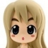 K-ON! Prop Plus Petit Vol. 02: Kotobuki Tsumugi