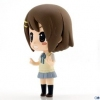 photo of K-ON! Prop Plus Petit Vol. 02: Hirasawa Yui