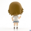 photo of K-ON! Prop Plus Petit Vol. 02: Tainaka Ritsu