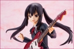 photo of Nakano Azusa Hobby Japan exclusive Ver.