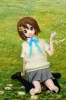 photo of Cute Rate 23: Hirasawa Yui