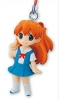 photo of Petit Eva Mascot 2nd: Souryu Asuka Langley