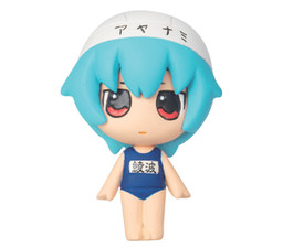 main photo of Ayanami Rei Swimsuiy Ver.