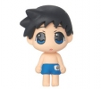 photo of Ikari Shinji Swimwear Ver.