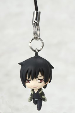 main photo of Orihara Izaya