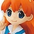 Petit Eva Mascot 2nd: Souryu Asuka Langley