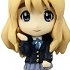 K-ON! Little Mascot: Kotobuki Tsumugi