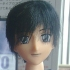 Full Action Doll: Arima Soichiro