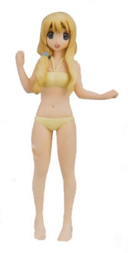 main photo of SR 2nd Hour: Kotobuki Tsumugi Swimsuit Ver. A