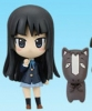 photo of K-ON! Prop Plus Petit Vol. 01: Akiyama Mio