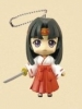 photo of Nendoroid PLUS Key-chain: Queen's Blade: Tomoe