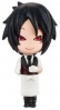 photo of Prop Plus Kuroshitsuji: Sebastian Michaelis B