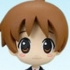 K-ON! Prop Plus Petit Vol. 01: Hirasawa Ui