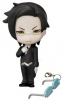 photo of Kuroshitsuji Prop Plus Petit Vol. 2: Claude Faustus