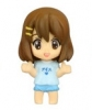 photo of K-ON! Little Mascot Vol. 3: Hirasawa Yui